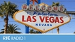 Las Vegas : Pedestrian killed and more injured as motorist drives into crowd