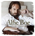 Music - Alfie Boe