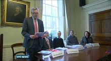 Government plans suicide prevention campaign
