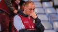 Vlaar insists Villa support Lambert