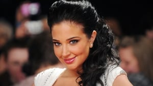 No more X Factor for Tulisa