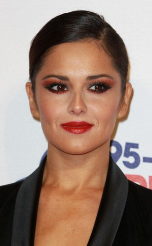 Cheryl Cole is to appear on Coronation Street