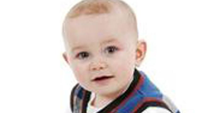 Calvin Ellard Punch died three days after the blaze
