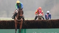 Jadanli bounces back to land Thyestes