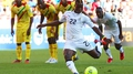 Wakaso penalty gives Ghana victory