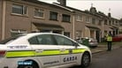 Inquest deems Cork fire deaths accidental