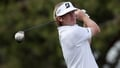 Snedeker shares lead at Farmers Open