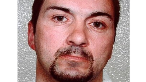 Barry George was acquitted of killing Jill Dando at a retrial in 2008