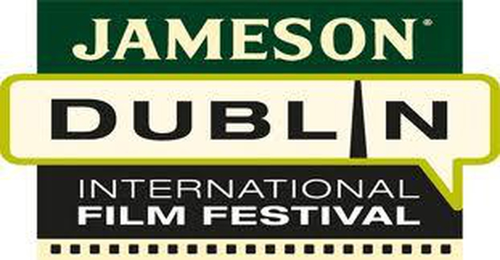 Jameson Dublin International Film Festival