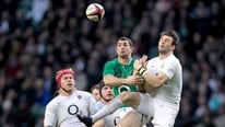 Sunday Independent's Brendan Fanning and ex-Ireland coach Eddie O'Sullivan discuss Jonathan Sexton's move to France and look ahead to the Six Nations. . . .