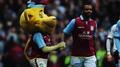 Fulham step up hunt for Bent