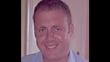 Shooting dead of Detective Garda Adrian Donohoe