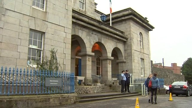 Gardaí in Dundalk, Co Louth have renewed their appeal for information about a knife attack on a man in the town