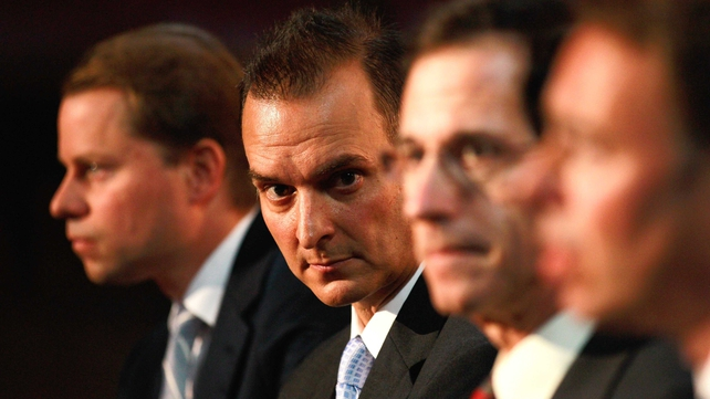 "Travis Tygart: ""No real athlete has to look up the definition of cheating. It's offensive to clean athletes."""