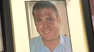 Over 3,500 statements were taken in the investigation into the murder of Detective Garda Adrian Donohoe