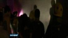 At least 245 dead following Brazil nightclub fire