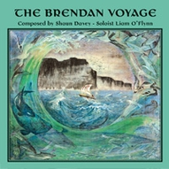 <EM>The Brendan Voyage</EM>