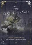 Tradfest - The De Cueller Suite