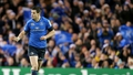 Kearney: Sexton move could prompt Irish exodus
