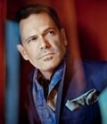 The Lyric Feature - My Tunes: Kurt Elling