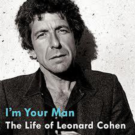 Arts Tonight podcast: 7 January 2013: Leonard Cohen