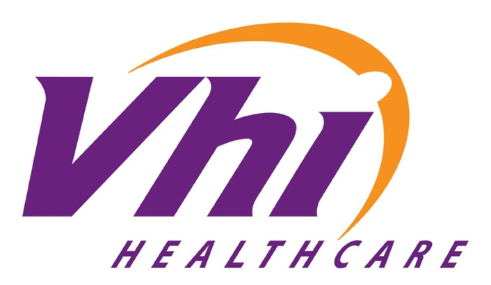 VHI premiums to rise