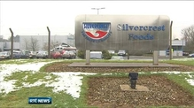 Silvercrest Foods loses Tesco contract