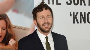 O'Dowd - New narrator role
