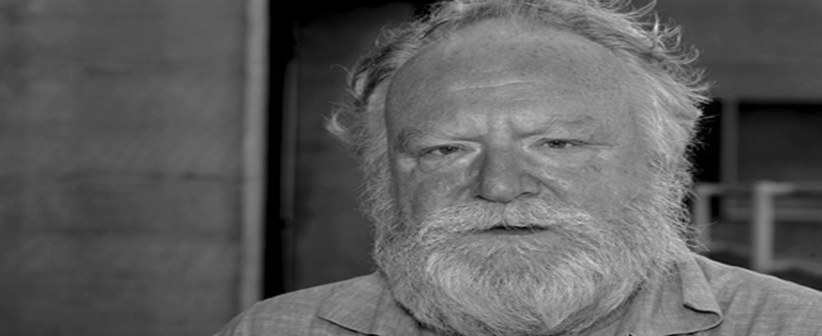Playwrights in Profile Frank McGuinness