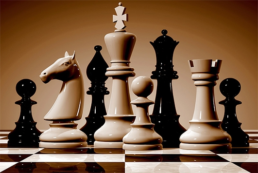 Chess 4 All