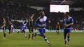 Resilient Reading claim a point against Chelsea