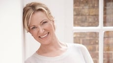 Win tickets to Rachel Allen Cookery Demo