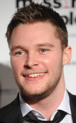Jack Reynor got engaged to his model girlfriend Madeline Mulqueen