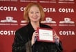 Costa Book Award - Hilary Mantel