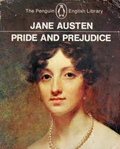 Pride and Prejudice - the Musical