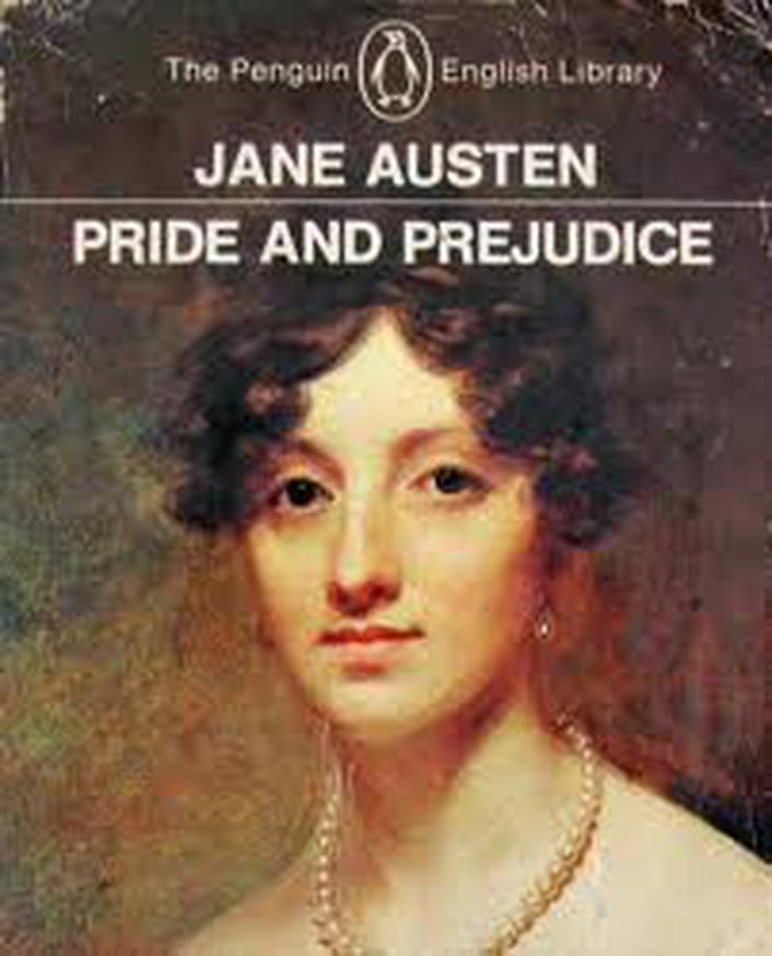 Pride and Prejudice - 200th Anniversary