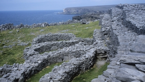The cost of a return journey for residents travelling from Inis Mór to the mainland will go from €8 to €15
