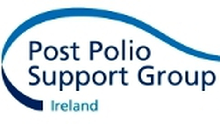 Post Polio Syndrome & the medical card