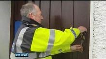 95 Garda Stations close around the country