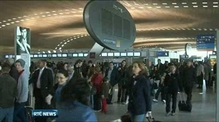 European Court says airlines must cover passenger expenses