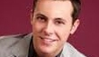 Nathan Carter in studio with John for chat & performance