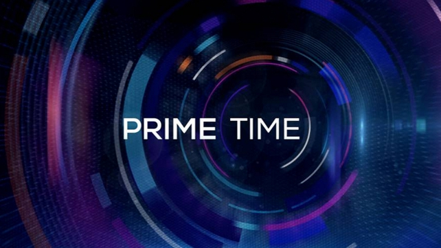 Prime Time investigated the standard of care at a number of creches