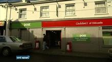 Raiders hold postmistress and husband hostage in Cavan