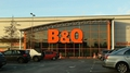 Where next for B&Q?