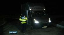 Renewed appeal over Det Garda Donohoe murder