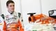 Di Resta reveals interest from Sauber