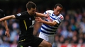 QPR miss chance to grab home win