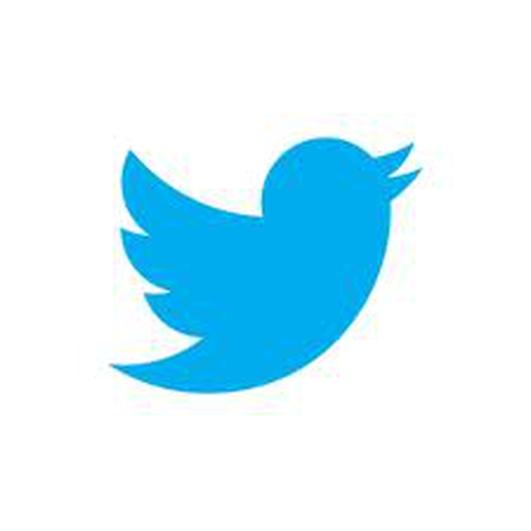 Eating & Tweeting