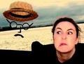 Katie O'Kelly - 'Joyced'