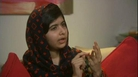 Malala Yousafzai says she has been given a second life